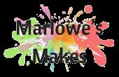 Marlowe's Makes