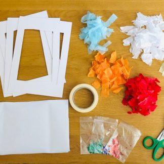 Make It Kits