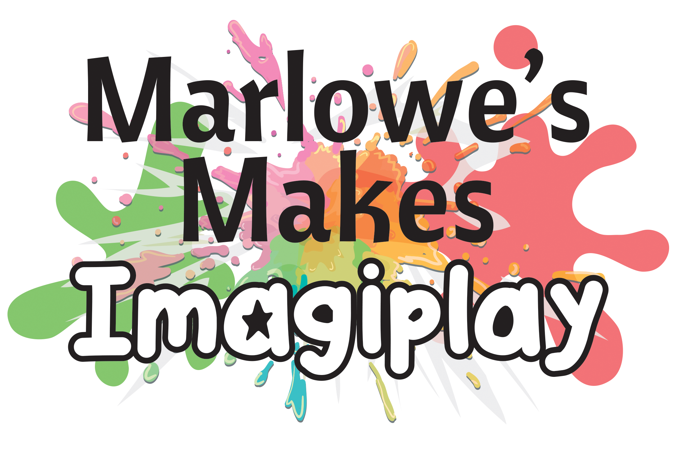 Marlowe's Makes Imagiplay