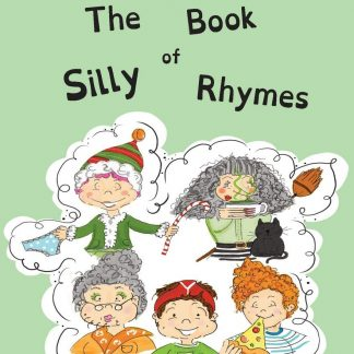 The Book of Silly Rhymes Paperback